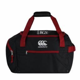 rgs-bag2021.jpg