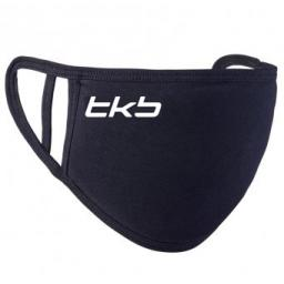 tkb-f--bk.jpg