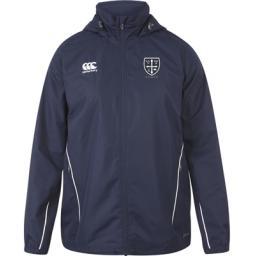 COWHC-jacket400.jpg