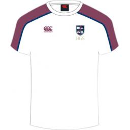 BGS-PE-Tshirt_400.jpg