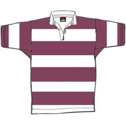 wc-mandeville-shirt_400px.jpg
