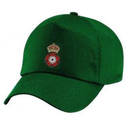 rgs-cap300.jpg