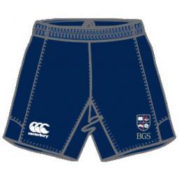 bgs-rugby-short300.jpg