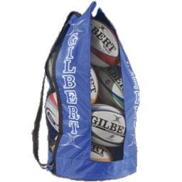 BagBreathableBlue.png