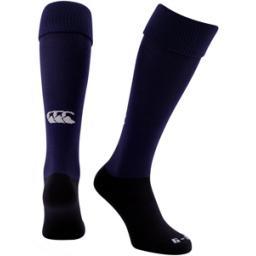 team-sock-navy300.jpg
