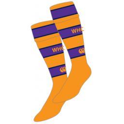 whc-home-sock.jpg