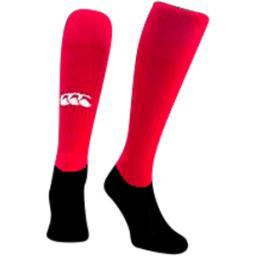 red-socks_300px.jpg