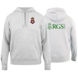 rgs-thoody_2.jpg