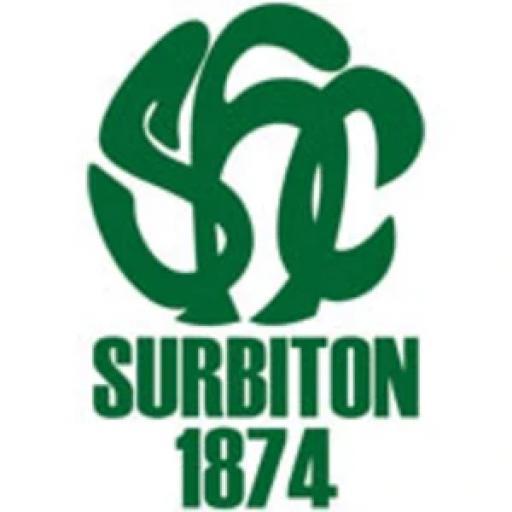 Surbiton Juniors