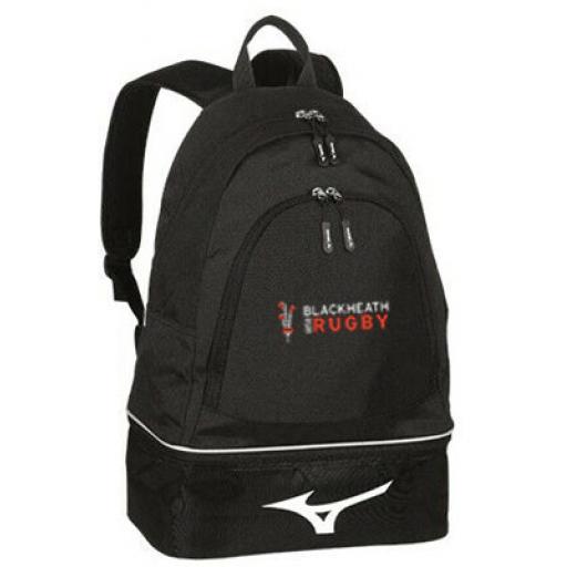 Blackheath Backpack