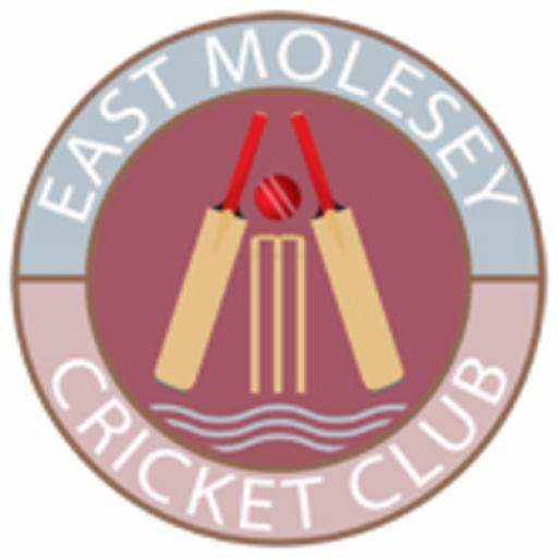 East Molesey CC