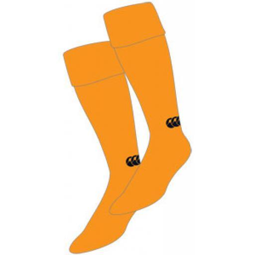 HAC Rugby Socks