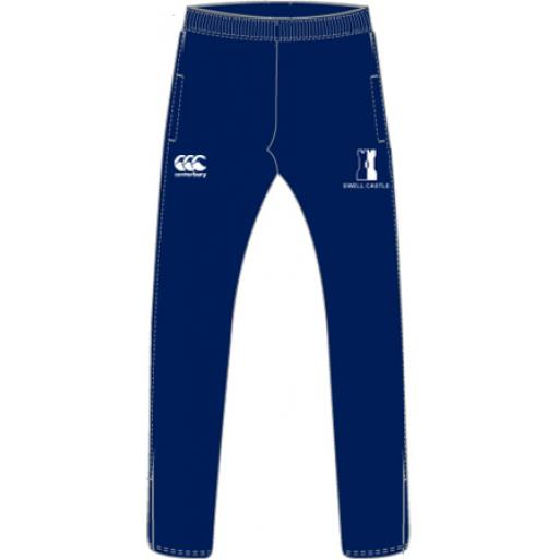 Ewell Castle Prep Tapered Pant Compulsory