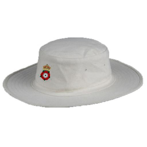 rgs-cric-hat.jpg