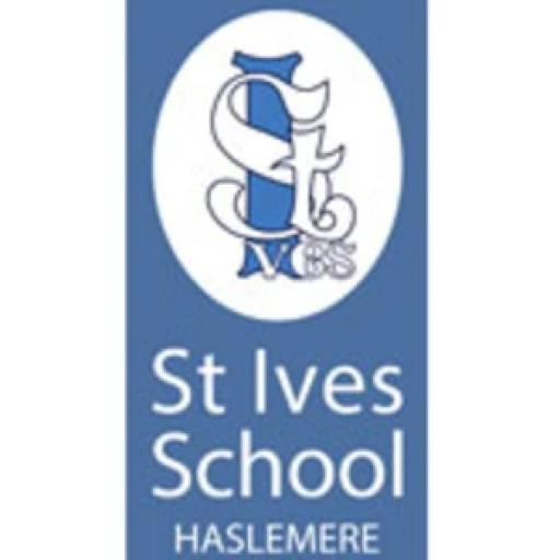 St Ives Years 3 - 6