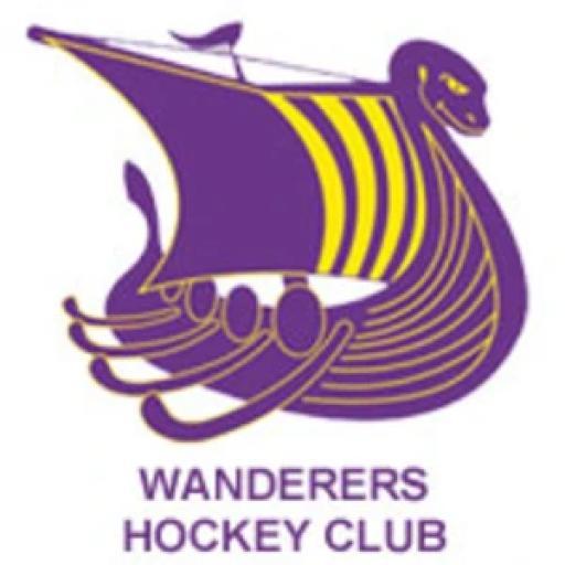 Wanderers HC Seniors