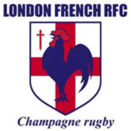 London French RFC