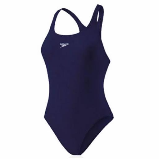 KSW Swimming Costume (Compulsory)
