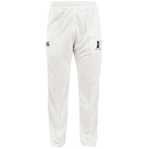 Ewell Castle Cricket Trouser Compulsory