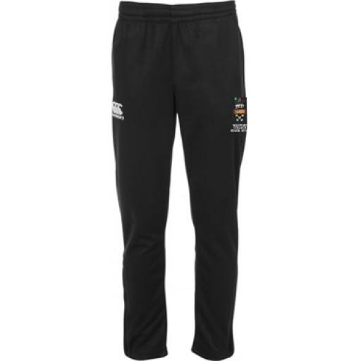 Holyport College Stretch Tapered Pant Compulsory