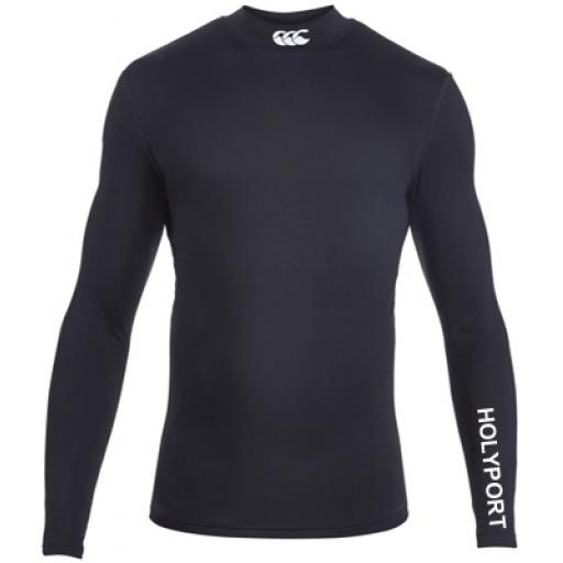 Holyport College Thermoreg Top Optional