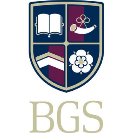 BGS Year 7 & 8 Boys Compulsory
