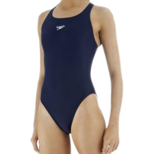 bgs-swimsuit-girls_400px.jpg