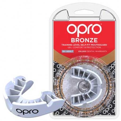 opro-bronze400.jpg