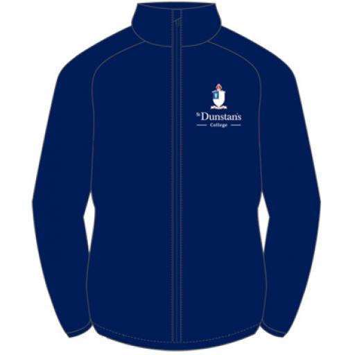 SDC Pre-Prep Fleece Compulsory