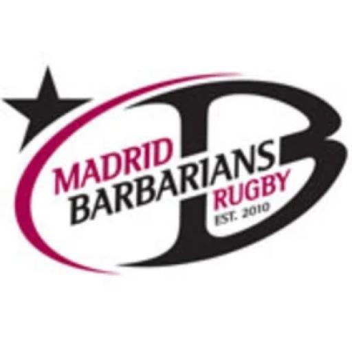 Madrid Barbarians RFC