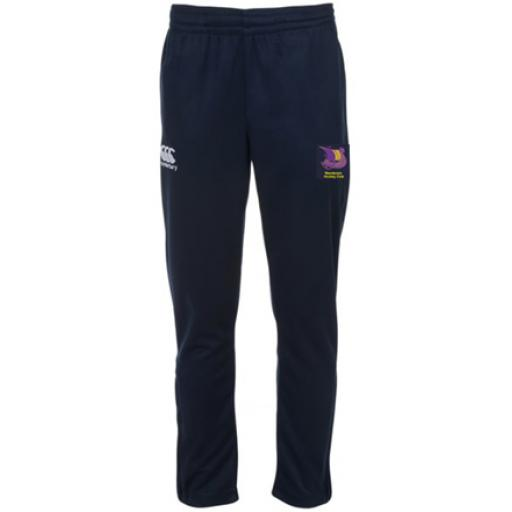 Wanderers HC Tapered Pant Mens