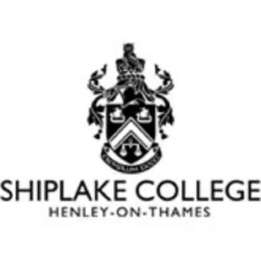 Shiplake College Rugby
