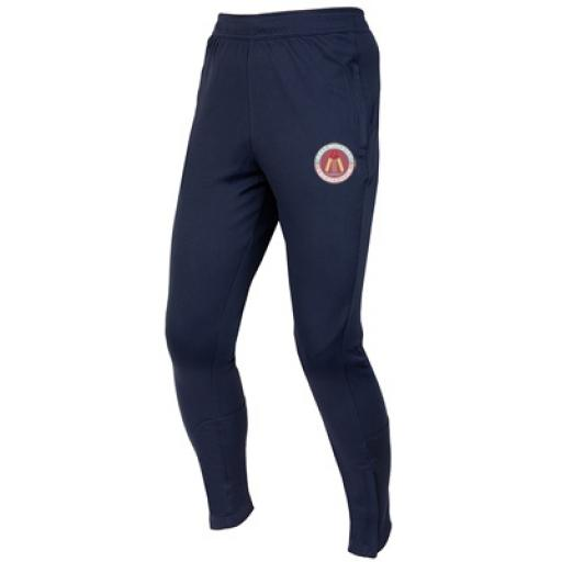 East Molesey CC 2021 Tapered Pant JNR