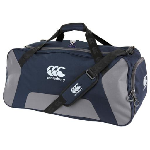 KAHC Holdall