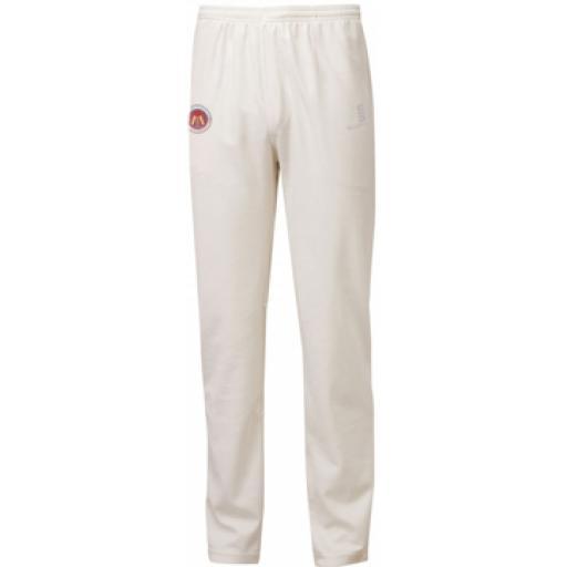 emcc-tek-trousers.jpg