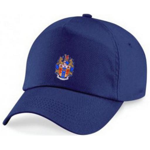 KCL Hockey Cap