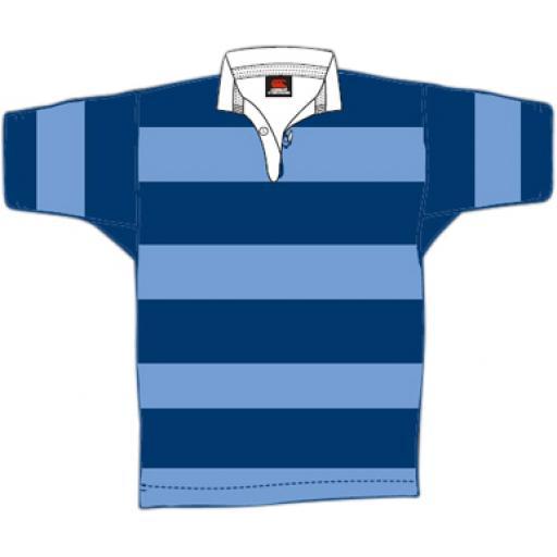wc-radcliffe-shirt_400px.jpg