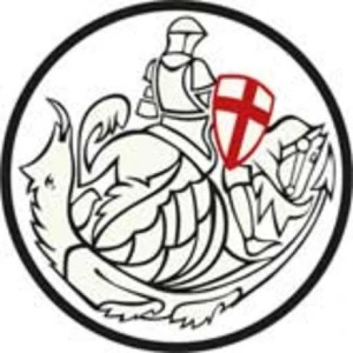 St George's KS3-KS4