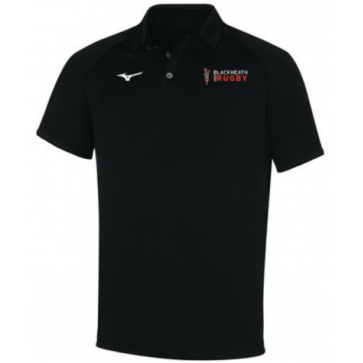 Blackheath Polo Shirt SNR