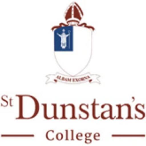 St Dunstans Nursery & Reception