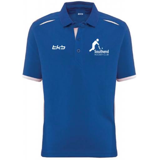 Southend HC Playing Shirt JNR