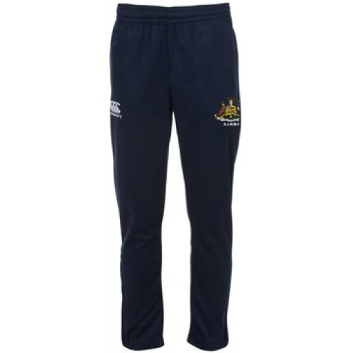 SJWMS Stretch Tapered Pant Years 10-13