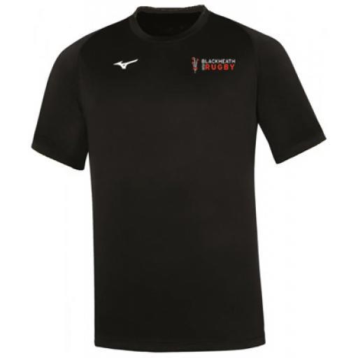 Blackheath Training T-Shirt SNR