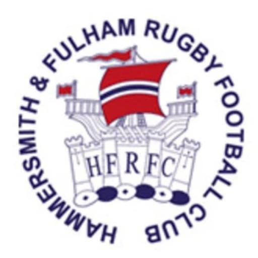 Hammersmith and Fulham Juniors