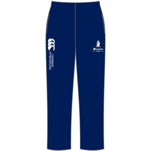 Optional SDC 6th Form Stadium Pant (or Tapered)