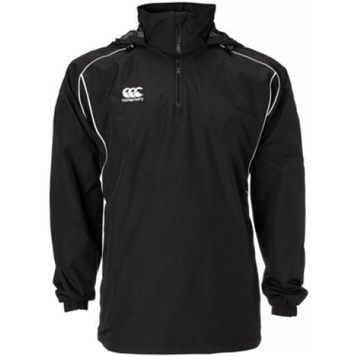 classic-jacket400b.jpg