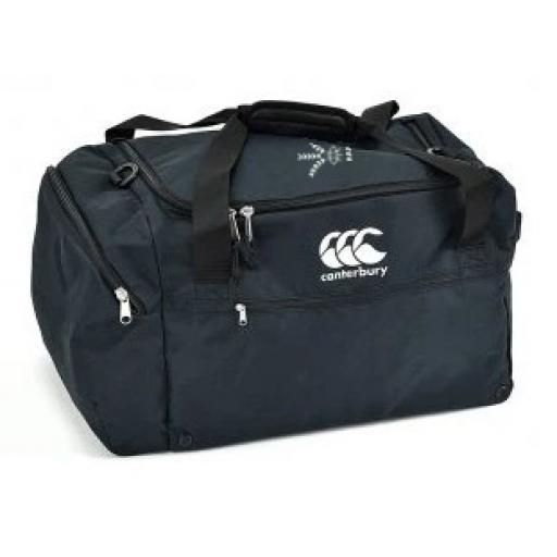 Ruislip RFC Sportsbag