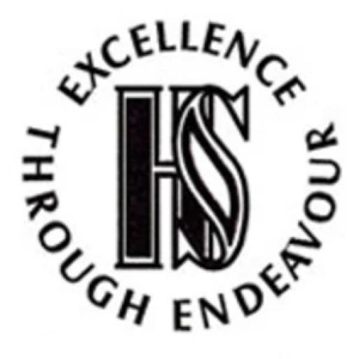 Hayes School Compulsory Rugby