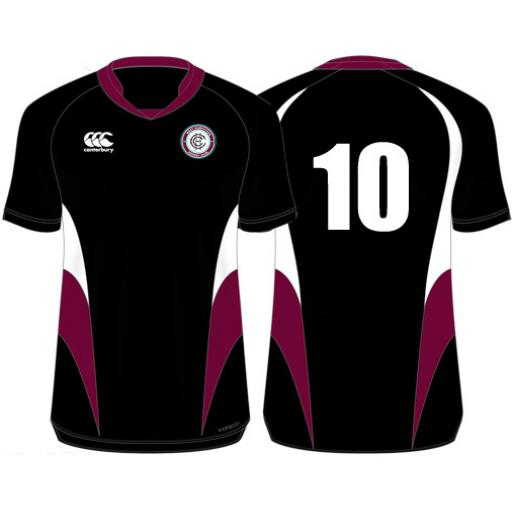 West Hampstead HC Home Shirt Men