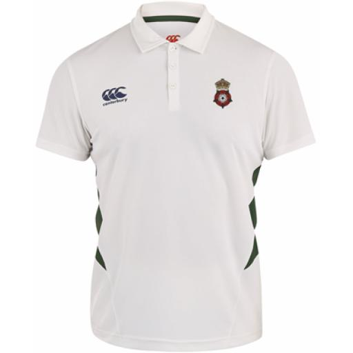 RGS Cricket Shirt